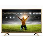 小米电视4A(32英寸体育版) 平板电视/小米