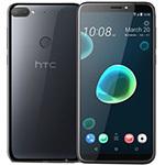 HTC Desire 12+ 手机/HTC