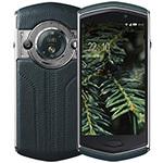 8848 钛金手机M4(春夏系列牛皮系款/256GB/全网通) 手机/8848
