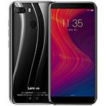 联想K5 Play(32GB/全网通) 手机/联想