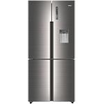 海尔BCD-471WDEA 冰箱/海尔