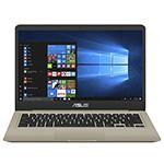 华硕S4100VN8250U(8GB/256GB/2G独显) 笔记本电脑/华硕