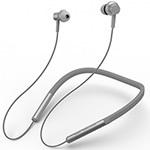 小米蓝牙项圈耳机 耳机/小米