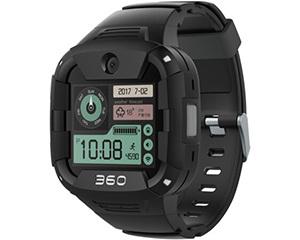 360 X1 Pro运动快充版(W606)