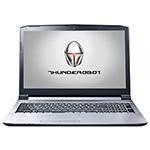 雷神911SE钢版 笔记本电脑/雷神
