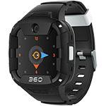 360 电话手表X1 PRO 智能手表/360