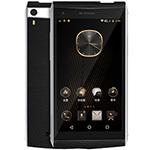 VVETIME VM1(32GB/全网通) 手机/VVETIME