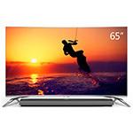 飞利浦65PUF8302/T3 液晶电视/飞利浦