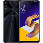 华硕ZenFone 5 2018版(64GB/全网通) 手机/华硕