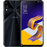 华硕ZenFone 5Z(128GB/全网通) 手机/华硕