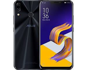 华硕ZenFone 5 2018版(64GB/全网通)