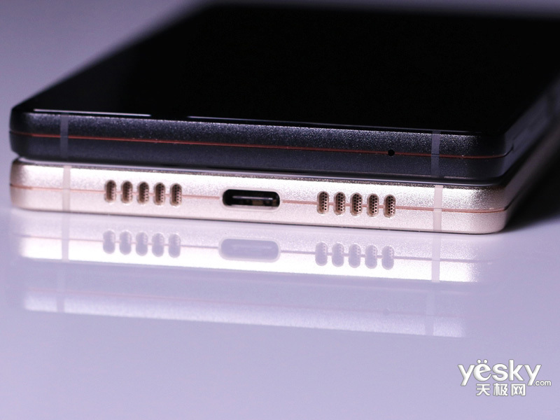 锤子坚果3(64GB/全网通)