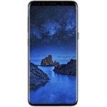 三星 Galaxy S10+(全网通)