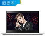 联想小新 潮7000-14(A6-9225/4GB/128GB) 超极本/联想