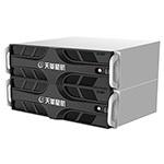 天华星航THE VTL6300-BSF4 虚拟磁带库/天华星航