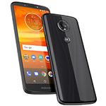 Moto E5 Plus(64GB/全网通) 手机/Moto