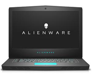 Alienware 15(ALW15C-D3848B)