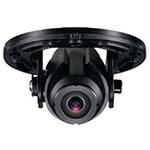 三星SNB-6011BP 监控摄像设备/三星