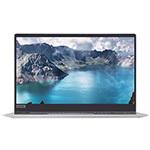 联想扬天V530s-14(i7 8550U/8GB/512GB/2G独显) 笔记本电脑/联想