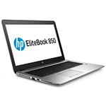 惠普ELITEBOOK 850 G4 笔记本电脑/惠普
