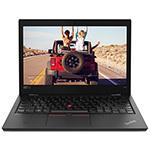 ThinkPad L380(极速基础版) 笔记本电脑/ThinkPad