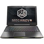 机械革命 X8Ti(i7 8750H/8GB/128GB+1TB/GTX1060) 笔记本电脑/机械革命