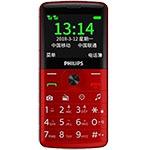 飞利浦E209J 手机/飞利浦