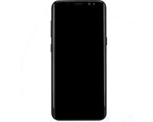 三星Galaxy S8 Lite