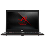 华硕GM501GS8750(16GB/512GB+1TB) 笔记本电脑/华硕