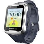阿巴町V600 智能手表/阿巴町