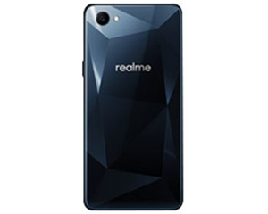 OPPO realme 1(全网通)