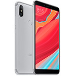 小米红米S2(32GB/全网通) 手机/小米