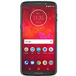 Moto Z3 Play 手机/Moto