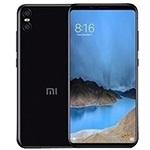 小米7 Lite(全网通) 手机/小米