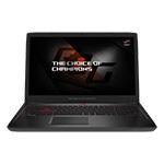 华硕ROG STRIX GL702ZC(16GB/256GB+1TB) 笔记本电脑/华硕