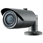 三星SNO-L6084RP 监控摄像设备/三星
