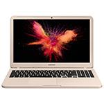 三星350XAA-X06 笔记本电脑/三星