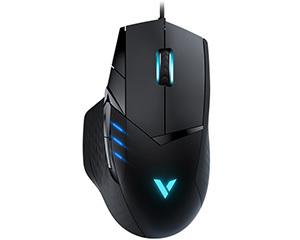 雷柏VT300电竞游戏鼠标