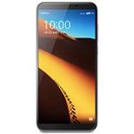 中国移动A4s(标准版/2GB/16GB/移动4G) 手机/中国移动