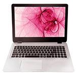 神舟战神X5-CP5S1 笔记本电脑/神舟