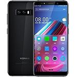 康佳801T1(64GB/全网通) 手机/康佳
