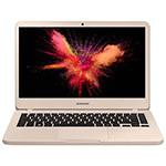 三星340XAA-K08 笔记本电脑/三星
