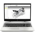 惠普战99(4RV64PA) 笔记本电脑/惠普