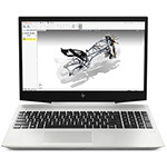 惠普战99(4SA53PA) 笔记本电脑/惠普