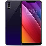 小辣椒红辣椒7P(64GB/全网通) 手机/小辣椒
