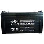 德利仕NP200-12 蓄电池/德利仕