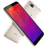 联想A5(16GB/全网通) 手机/联想