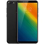 联想K5 Note(32GB/全网通) 手机/联想