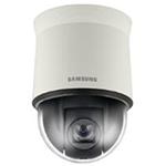 三星SNP-L6233P 监控摄像设备/三星