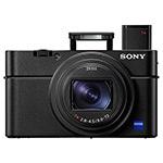 索尼RX100 VI 数码相机/索尼